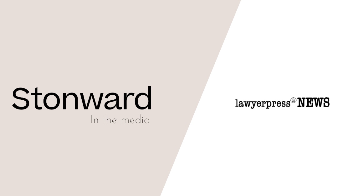 """""""Spain offers a favorable regulation for Third Party Litigation Funders"""""""