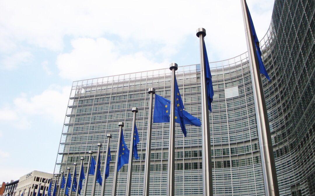 Los recursos colectivos son una realidad en la UE; afecta a la financiación de litigios?