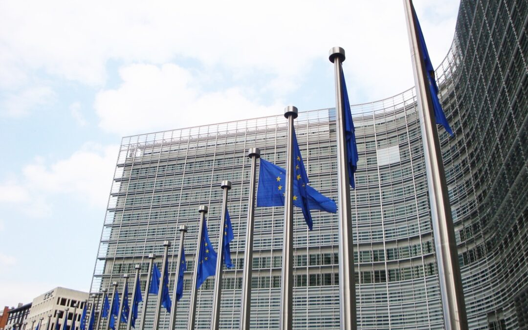 Collective redress is now a reality in the EU; does it affect Legal Finance?