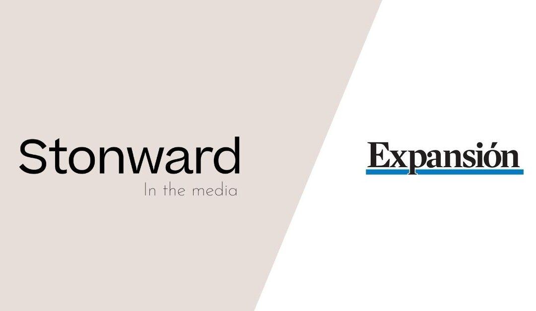 Stonward, consultado por Expansion sobre la situación actual de la Financiación de Litigios en España